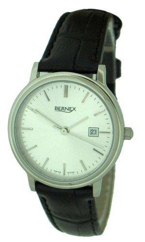 Bernex GB11410 - Reloj de mujer - sumergible a 30 metros