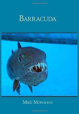 Barracuda by BookSurge Publishing