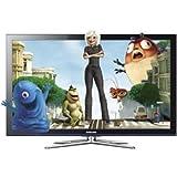 41SZZcy9efL. SL160  PN50C490   Samsung PN50C490 50 Inch 720p Plasma 3D HDTV, PN50C490B3DXZA
