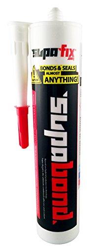 supafix-supabondw290ml-290-ml-supabond-cartridge-white