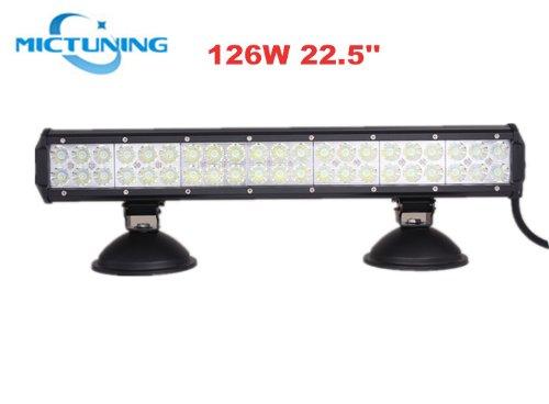 42 Inch Led Light Bar