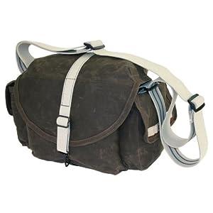 camera bags for slr cameras