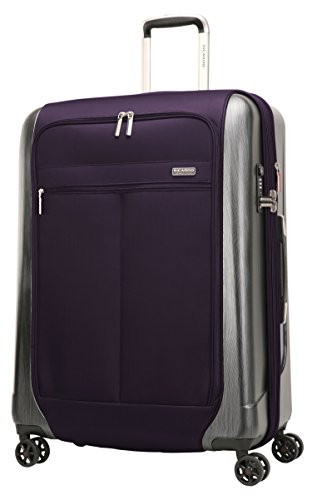 ricardo-beverly-hills-mulholland-drive-284w-expandable-upright-aubergine-purple