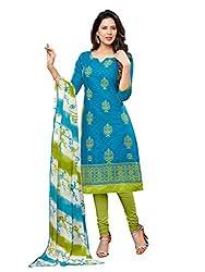 dress materials for women
