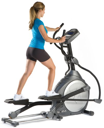 Elliptical Stride 20 Specs, Fitness Equipment Stores Nyc