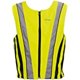 Oxford OF401 Brighttop Jacket, Active Size : M (35-39), Yellow