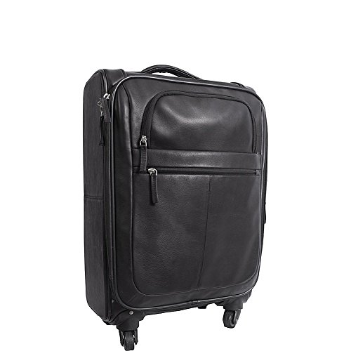 canyon-outback-romeo-canyon-22-inch-spinner-carry-on-leather-suitcase