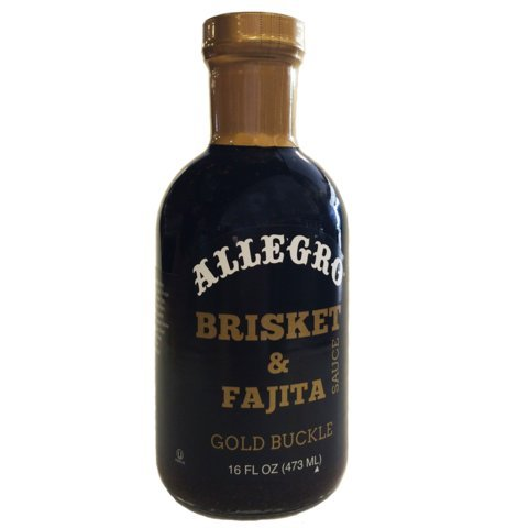 allegro-brisket-sauce-16-oz-bottle-6-per-case