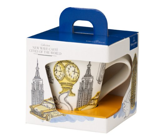 villeroy-boch-035-litre-new-wave-cities-of-the-world-new-york-xl-mug-in-gift-box