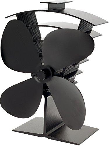 valiant-premium-iv-4-blade-heat-powered-log-burner-stove-fan-fir361
