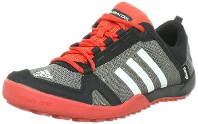 Adidas Daroga Two 11 - Adidas Daroga Coleur Noir Gris Rouge Taille Dp B007ktkdq0 Expiration