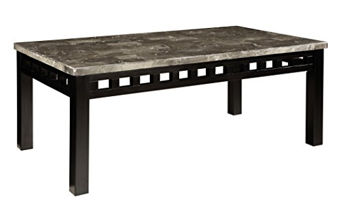 Gateway Grey Cocktail Table