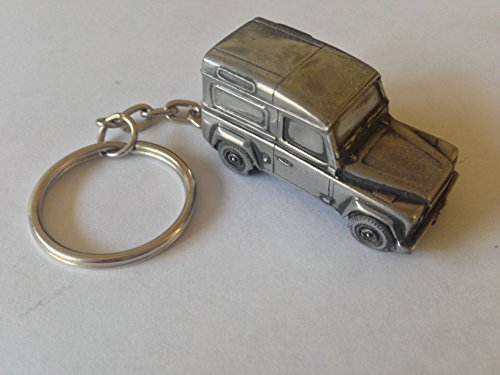 land-rover-defender-split-3d-ring-schlusselring-auto-ref115-full