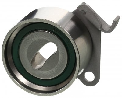 Sealed Power 222195BT Belt Tensioner