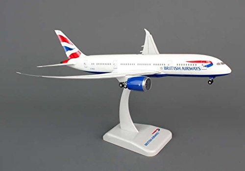 hogan-wings-1-200-commercial-models-hg0670g-hogan-british-airways-787-8-1-200-with-gear-reg-nog-zbja