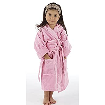 Terry Kids Robes-Body Wraps-Velour Body Wraps. Women Body Wraps. Men Wraps. Waffle Body Wraps. Bridal Robes-Accessories & Embroidery. Make Up Bags. Slippers. Home / Kids Bathrobes / Terry Kids Robes. Terry Kids robes2. Quick view. sale 46%. Terry Kids Bathrobes $ $ Call Us! 1 Mon - Fri - pm Shipping.