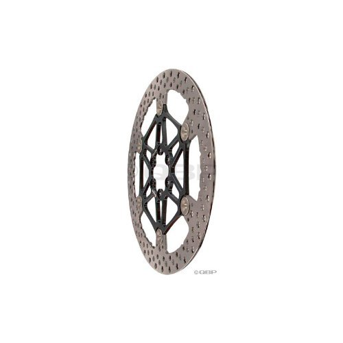 Buy Low Price Hope 203mm vented 2 piece rotor (HBSP196:203:6)