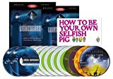 img - for Lightbearers Worldview Curriculum (Lightbearers Te book / textbook / text book