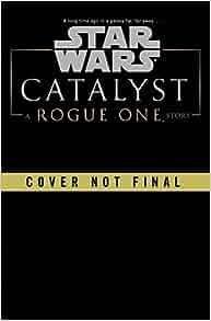 star wars catalyst book pdf