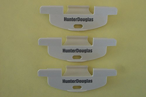 hunter-douglas-new-style-literise-handles-for-duette-and-applause-cordless-shades-3-4-pleat-aspin-wh