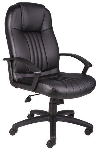 boss-office-products-b7641-high-back-leather-plus-chair-in-black