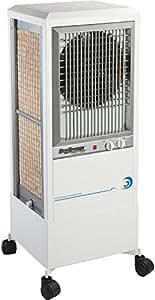 BayBreeze O4+ Metal Air Cooler