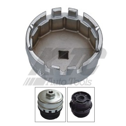 Top Best 5 Toyota Tundra Oil Filter Cap For Sale 2016 Product
