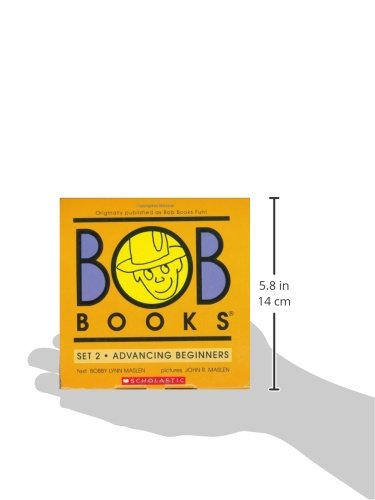 Bob-Books-Set-2-Advancing-Beginners