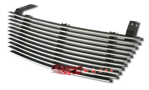 aps-s87612a-polished-aluminum-billet-grille-replacement-for-select-saturn-vue-models-by-aps