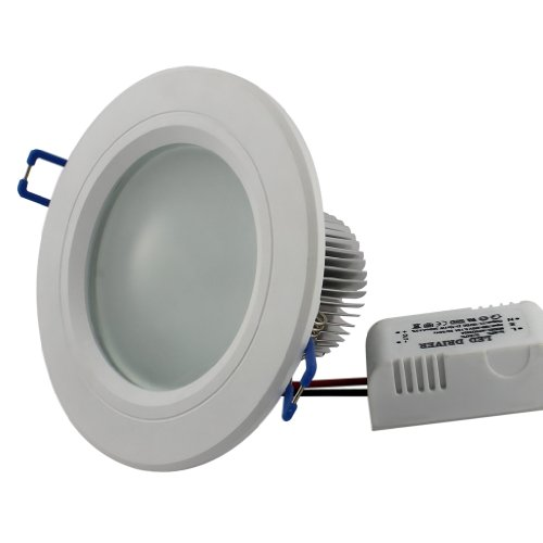 Led Kitchen Ceiling Downlights