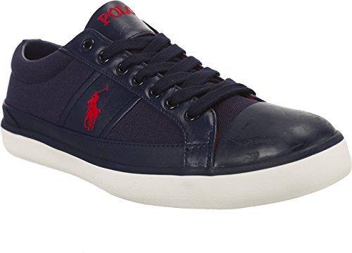 zapatillas-polo-ralph-lauren-churston-ne-color-azul-talla-40
