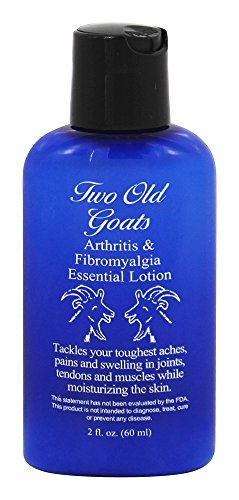 Two-Old-Goats-Essential-Oil-Lotion