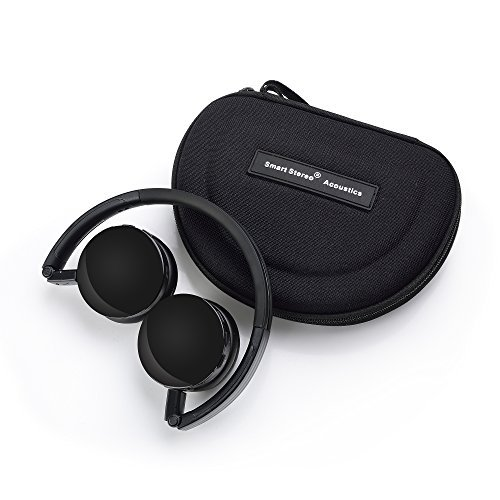smartstereo-crisp-and-clear-full-range-sound-performance-bluetooth-headphone-award-of-what-hi-fi-mag