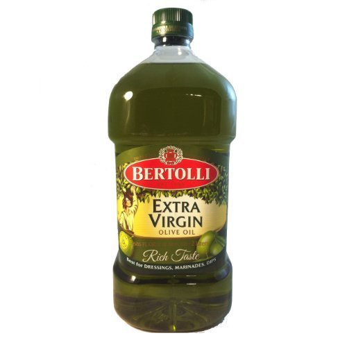 bertolli-extra-virgin-olive-oil-2-liters-676-ounce-by-n-a