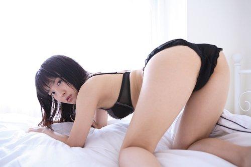 森山花奈 KANA BOX 画像13