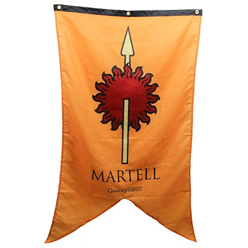 game-of-thrones-martell-banner-fabric-poster-30-x-50in