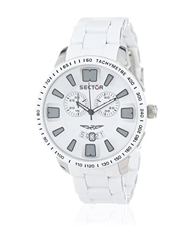 Sector Reloj de cuarzo Unisex R3273619003 48 mm