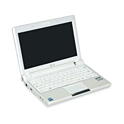 Asus Eee PC 900A WFBB01 Refurbished Netbook