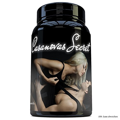casanovas-secret-naturliches-potenzmittel-fur-manner-rezeptfrei-viagra-alternative-maca-l-arginin-zi