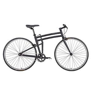 Montague Boston Pavement Bike 19