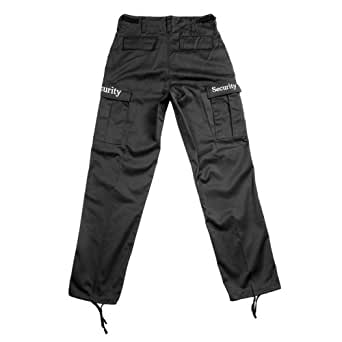 Brandit Security Ranger Hose S