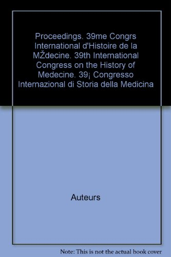 auteurs-congres-medicina-in-magna-graecia-the-roots-of-our-knowledge-39eme-congres-international-d-h