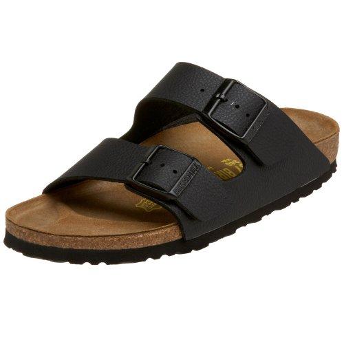 3ece5b88fcf7 Today sale birkenstock zurich slide sandal (men)