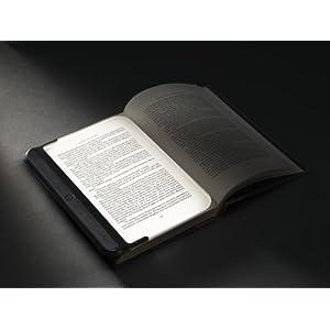LightWedge LW010-009 Rechargeable Book Light 2.0 $28.15