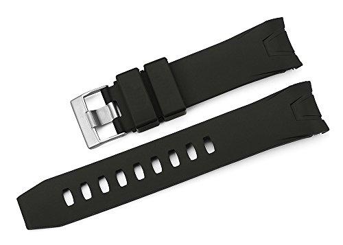 istrap-22mm-gummi-uhrenarmbander-armband-mit-edelstahl-dornschliesse-fur-omega-seamaster-planet-ocea