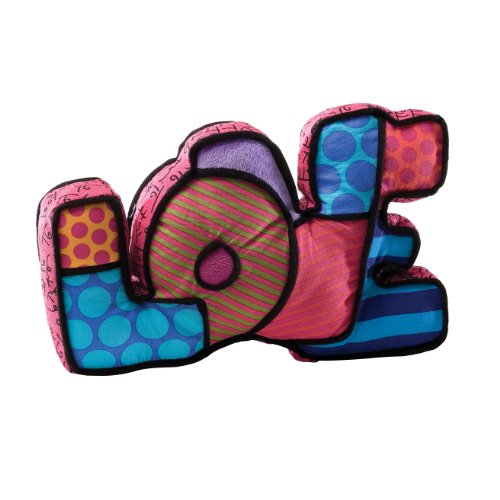 Britto-by-Internationally-Acclaimed-Artist-Romero-Britto-for-Enesco-Mini-Love-Pl