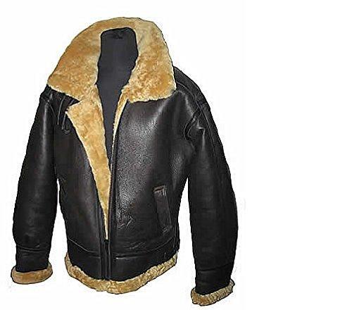 aviator-ginger-brown-b3-reel-en-peau-de-mouton-en-peau-de-mouton-en-cuir-bombardier-flying-jacket-pi