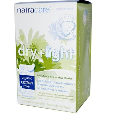 natracare-dry-and-light-pads-20-pads-3-boxes-60-pads-total
