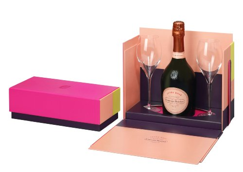 laurent-perrier-limited-edition-cuvee-rose-champagne-with-2-flutes-nv-75-cl