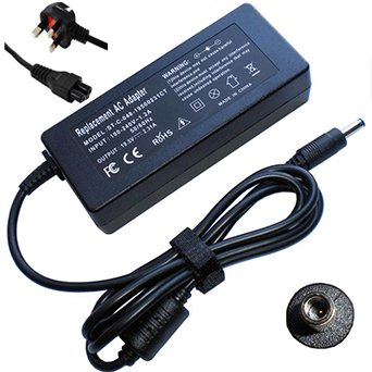 ecp-part-for-ecp-part-laptop-charger-hp-chromebook-14-q070nr-laptop-charger-ac-adapter-power-supply-
